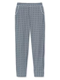 Pants STANDARD 100 by OEKO-TEX zertifiziert