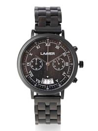 Herrenuhr-Chronograph 0079 Laimer Lucio