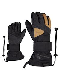 MAXIMUS AS(R) glove SB