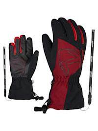 LARIL AS(R) glove junior