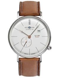 Herren-Armbanduhr LZ120 Rome