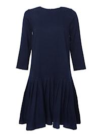 JERSEYKLEID Kleid Ottiliana