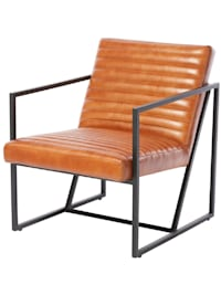 Lounge-Stuhl
