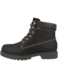 Boots 45PA240