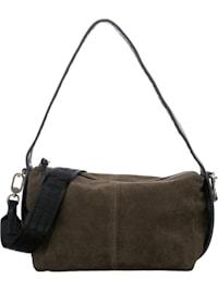 Turlington Hobo S Handtasche