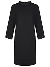 Elegantes Kleid in schlichtem Design