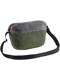 Packs-n-Bags Triana Umhängetasche 24 cm