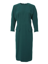 Alltagskleid Kleid Vinchensa