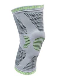 Bandage de maintien pour genou Patella Tec