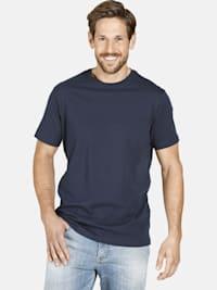 Doppelpack T-Shirt ERKE