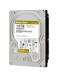 Festplatte Gold Enterprise Class 10 TB