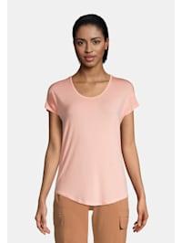 T-Shirt 491111 Plus Size