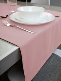 Tischläufer 'Lissabon'