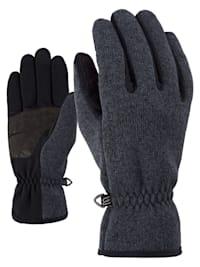 LIMAGIOS JUNIOR glove
