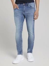 Skinny Culver Jeans