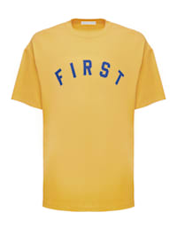 T-Shirt Whist .