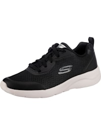 Dynamight 2.0 Sneakers Low