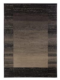 Tkaný koberec,'Adrian'