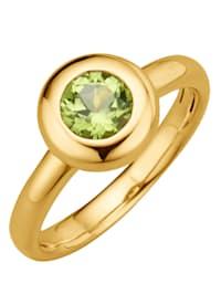 Ring Sterrenbeeld Kreeft