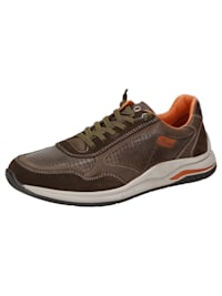 Sneaker Turibio-705-J