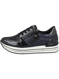 Sneaker low D1300