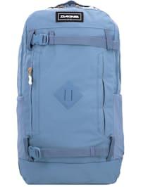 URBN Mission Pack 23L Rucksack 47 cm Laptopfach