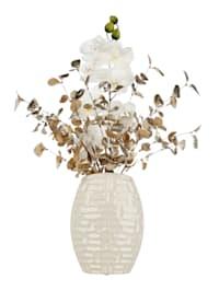 Arrangement Orchideen