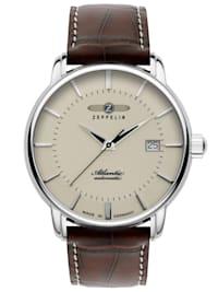 Herren-Armbanduhr Atlantic GMT 8442-5
