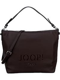 Joop Handtasche Lettera Dalia Hobo LHZ Handtaschen