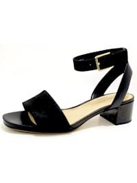 Sandale von Clarks