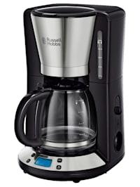 Russell Hobbs Digitale Glas-Kaffeemaschine 'Victory' 24030-56