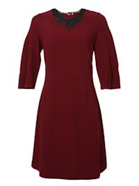 Alltagskleid Kleid Vergini
