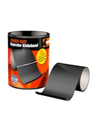 SMART Tool Reparatietape Power-Tape 20 x 150 cm