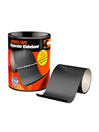 SMART Tool Reparatur-Klebeband 'Power-Tape', 20 x 150 cm