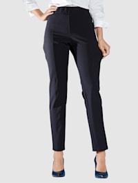 Pantalon super extensible