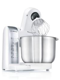 Bosch Küchenmaschine MUM48140DE