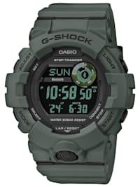 G-Shock G-Squad Herren-Armbanduhr mit Bluetooth