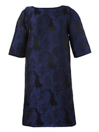 Alltagskleid Kleid Milana