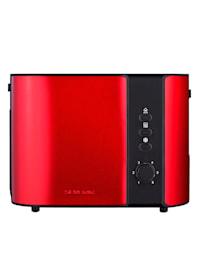 Severin Automatik-Toaster AT2217