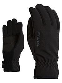 LIMPORT JUNIOR glove