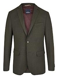 DH2O Waschbares Anzug-Sakko