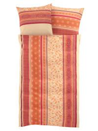 2-d. biber posteľná bielizeň Sophia
