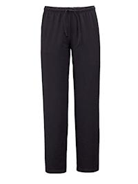 Sweat kalhoty