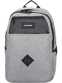 Essentials Pack 25L Rucksack 46 cm Laptopfach