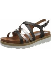Sandale von Marco Tozzi
