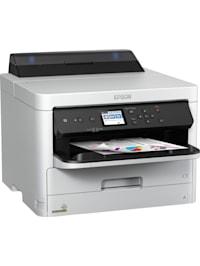 Tintenstrahldrucker WorkForce WF-C5210DW