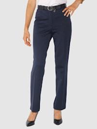 Nohavice v strečovej kvalite