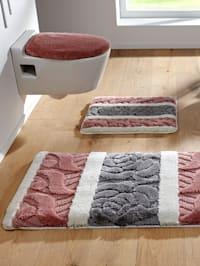 Kúpeľňová séria Mainau