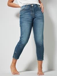 Jeans IRMA Slim Fit