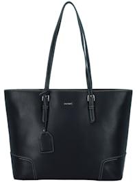 Refurbed Shopper Tasche 36 cm